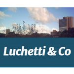Luchetti & Co